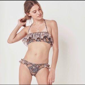 Spell and the Gypsy Bikini Set
